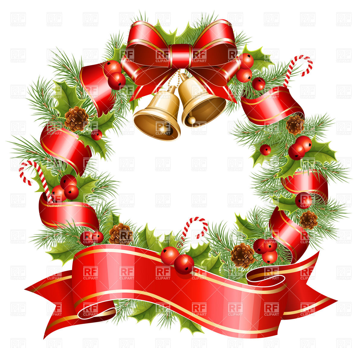 Christmas Clip Art Download.