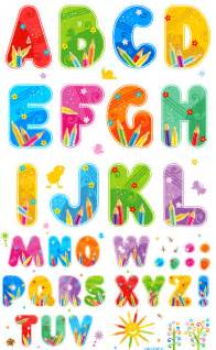 Similiar Log Letters Clip Art Keywords.