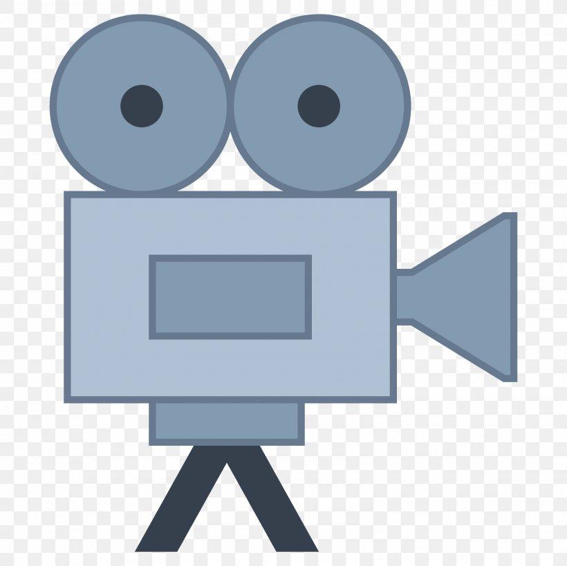 Movie Projector Multimedia Projectors Clip Art, PNG.
