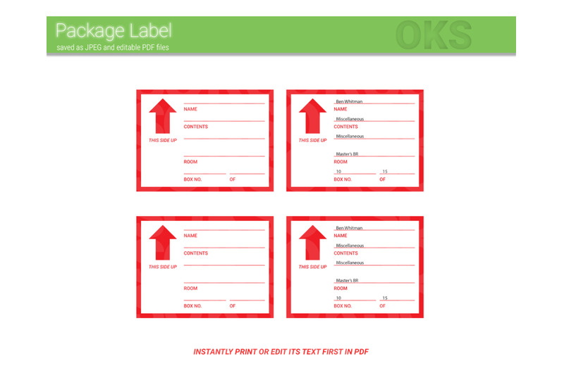 package label svg, svg files, vector, clipart, cricut.