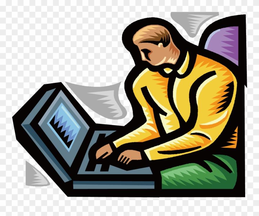 Classic Clip Art Microsoft Office Microsoft Word Clip.