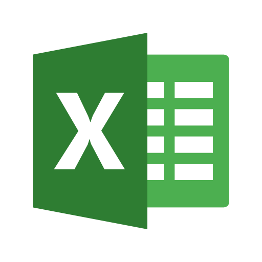 Microsoft Excel Computer Icons Microsoft Office 2013.