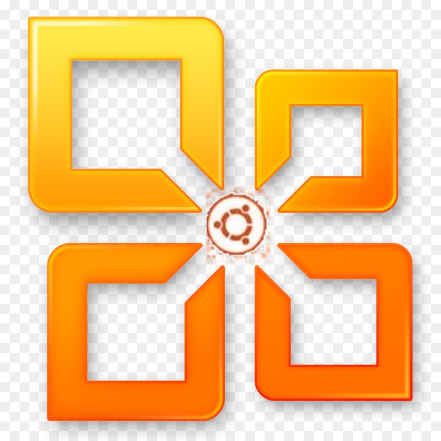 Microsoft Office 2013 Microsoft Office 2010 Product key.