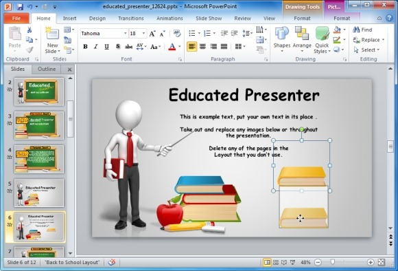 Download clipart for powerpoint 2007 clipground free animated clipart for powerpoint 2007 toneelgroepblik Gallery