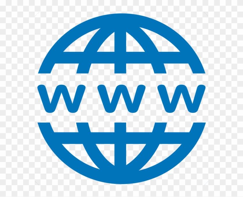Internet Web Clipart, HD Png Download (#2751144).