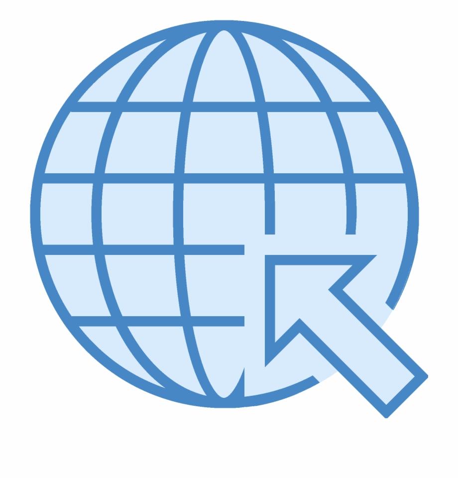 World Wide Web Logo Png Png Download Transparent.