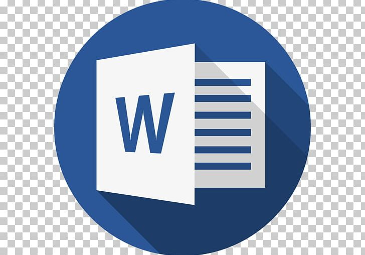Microsoft Word Microsoft Excel Microsoft Office 2013 PNG.