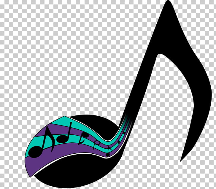 Music magazine Music video Melody Music , logo PNG clipart.