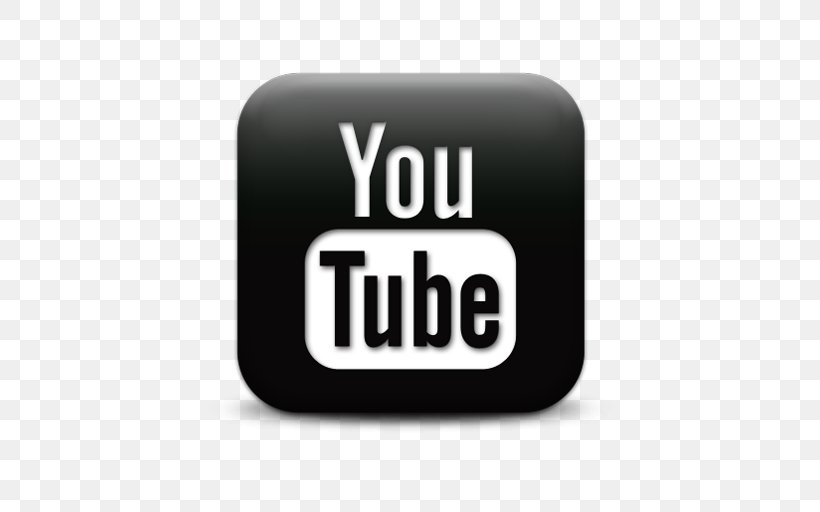 YouTube Video Clip Art, PNG, 512x512px, Youtube, Brand, Film.