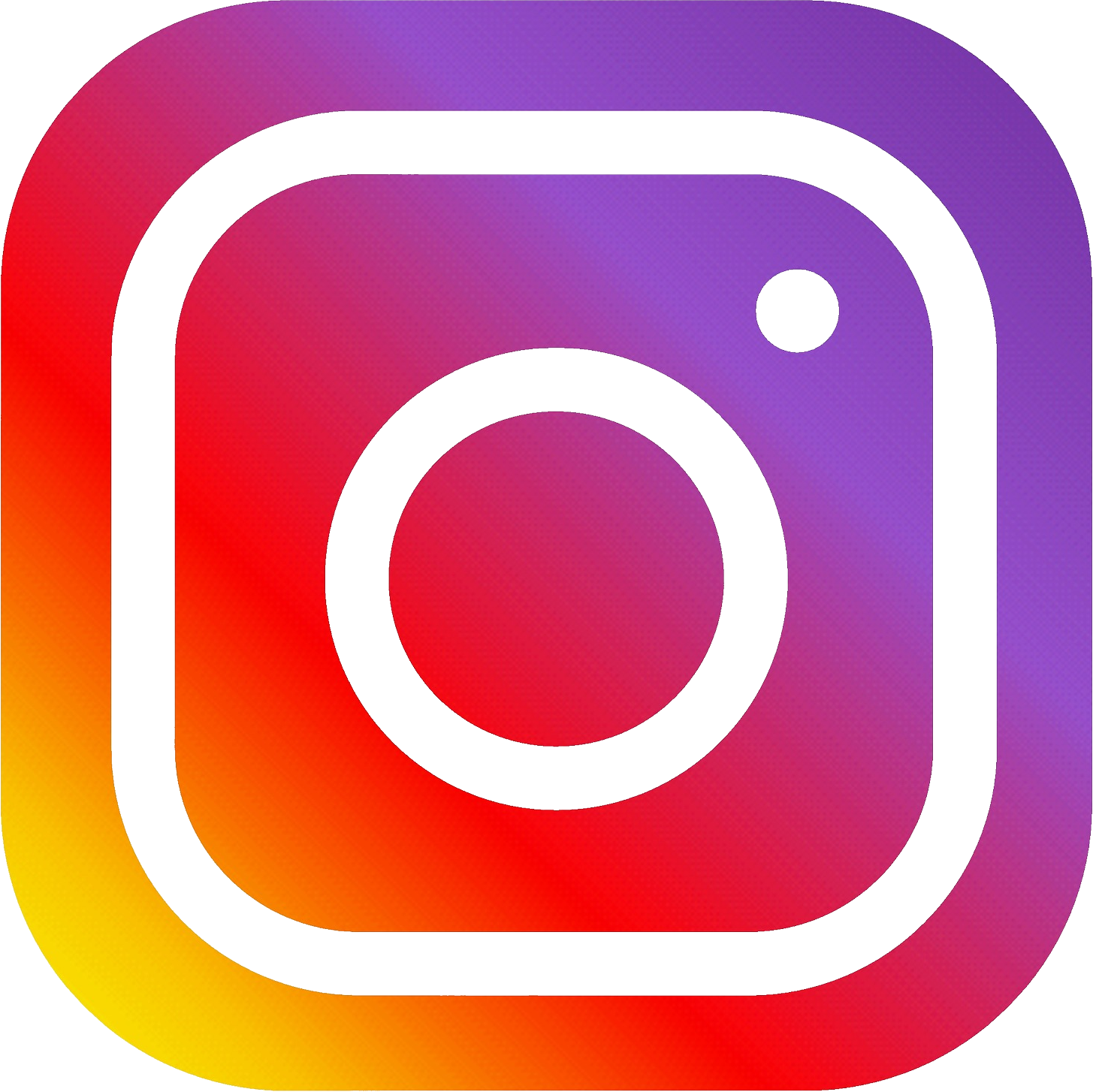 Instagram logos PNG images free download in instagram clipart png.