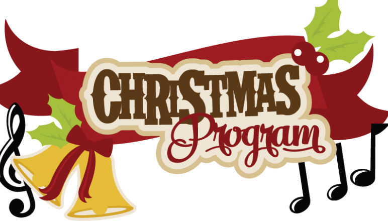 Download Rcca Musical Christmas Program.