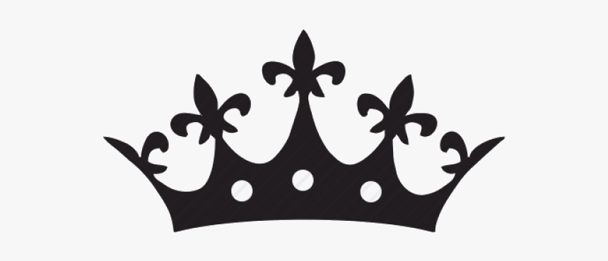 Queen Crown Clipart Icon Vector Cliparts Transparent.