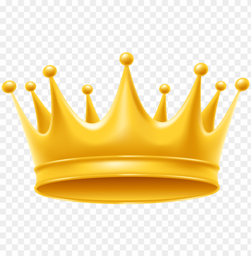 Download crown clipart png photo.