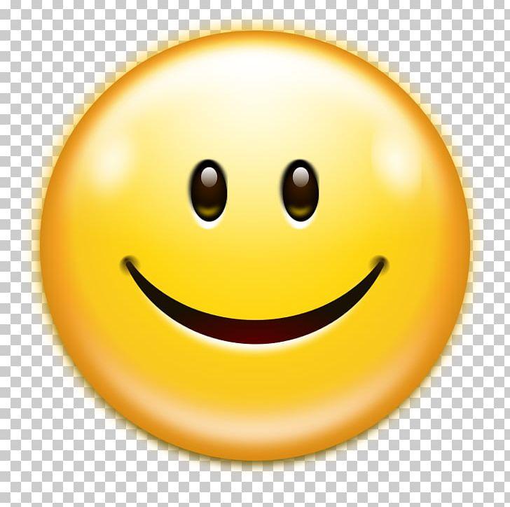 Emoji Emoticon Smiley PNG, Clipart, Computer Icons, Download.
