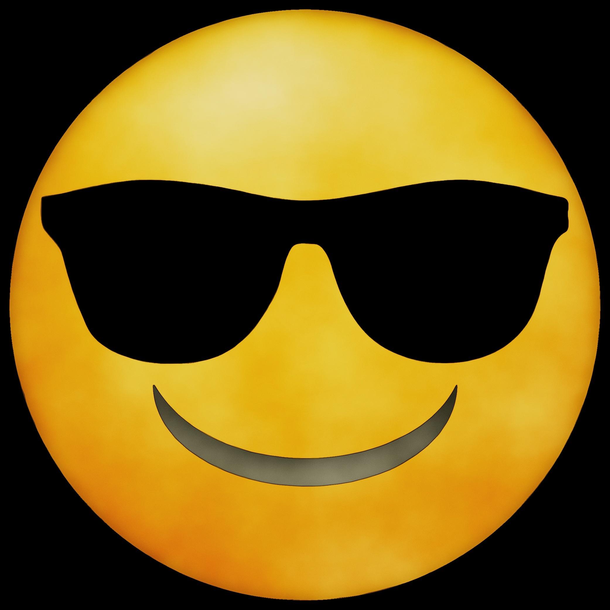Emoji Smiley Clip art Emoticon Face.