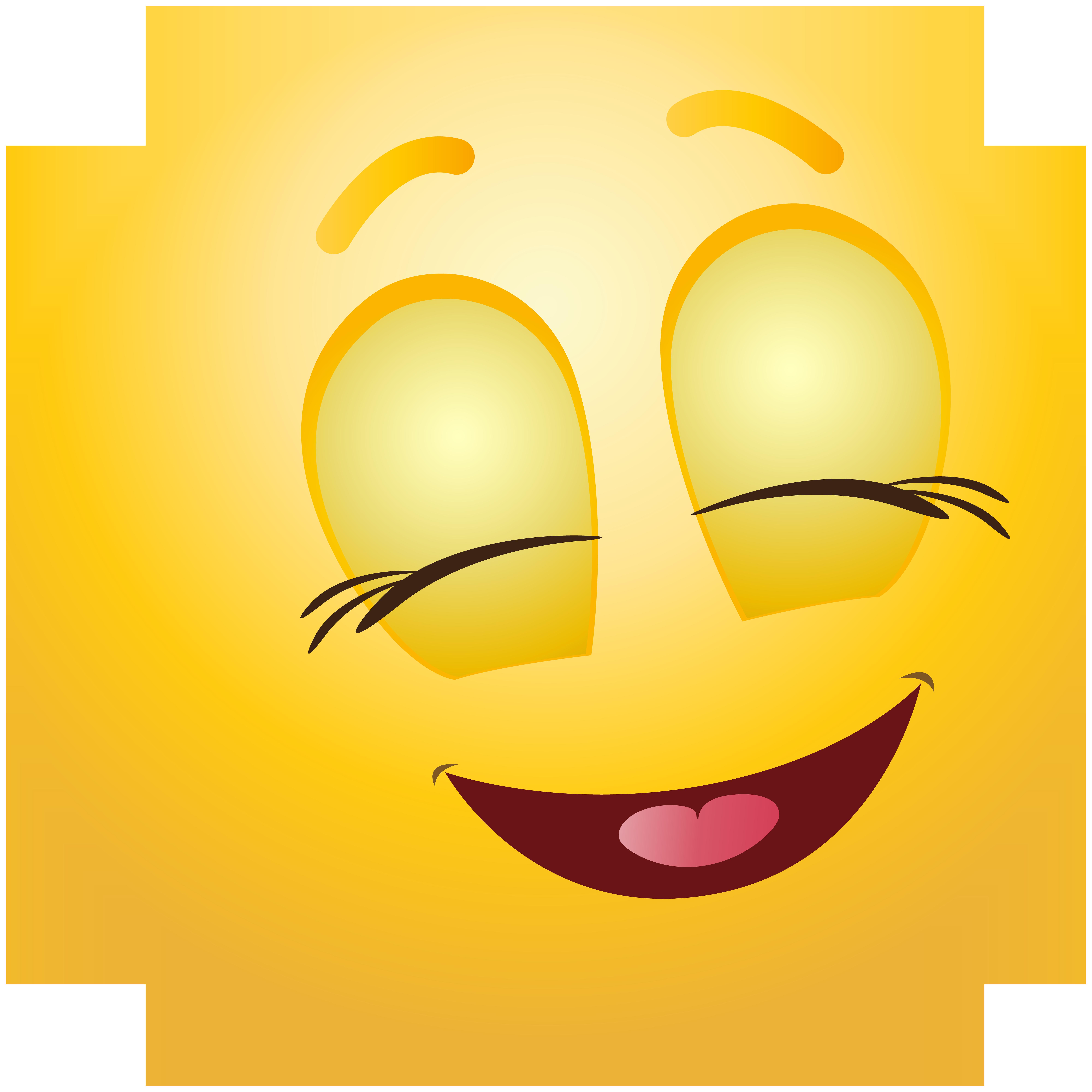 Emoticon Emoji Smiley Clip art.