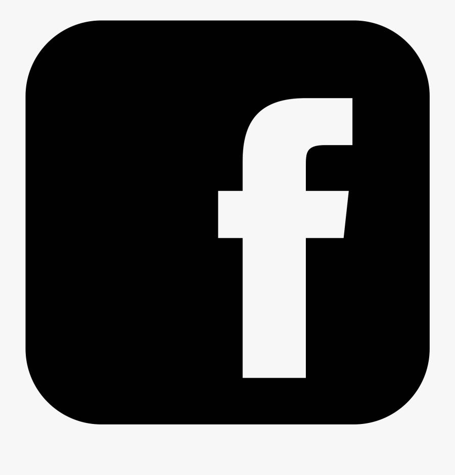 Facebook Icon Free Download.