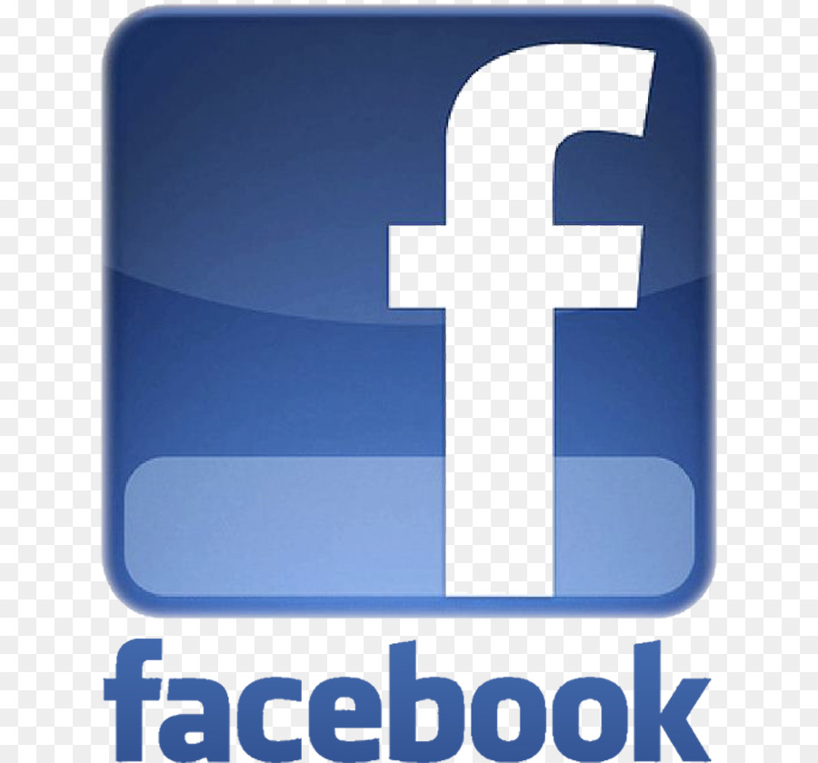 Free Fb Logo Png Transparent, Download Free Clip Art, Free.