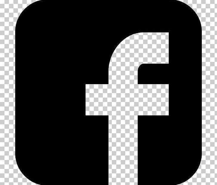 Logo Facebook Icon PNG, Clipart, Brand, Brands, Download.