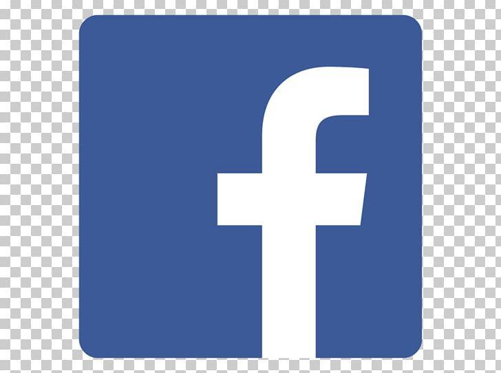 Facebook Messenger Logo Social Media Icon PNG, Clipart, Blue.