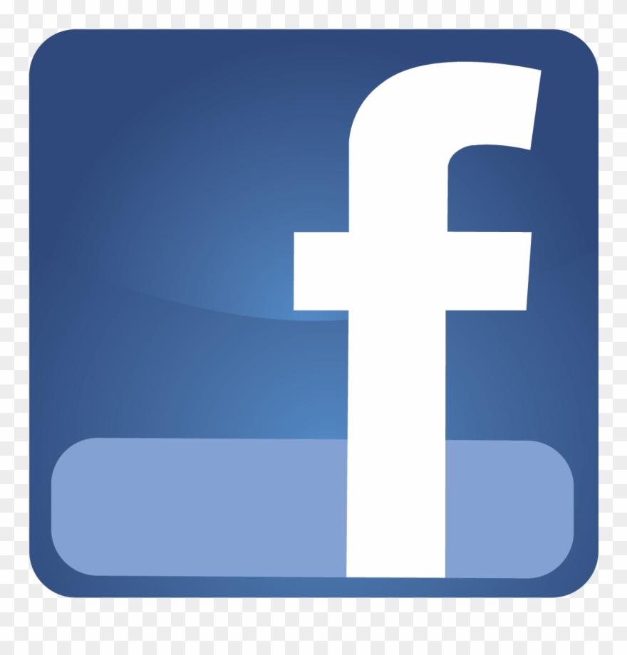 Clip Art Facebook Download Facebook Logo Free Png.