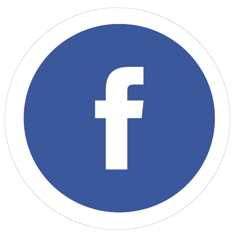 Computer Icons Logo Facebook Clip art.