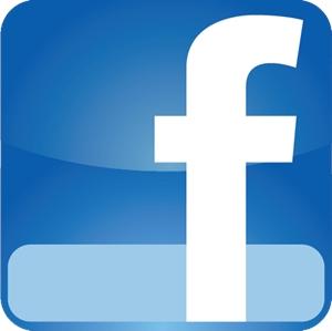 Facebook Logo Vector (.PDF) Free Download.