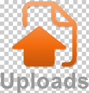 261 file Transfer PNG cliparts for free download.