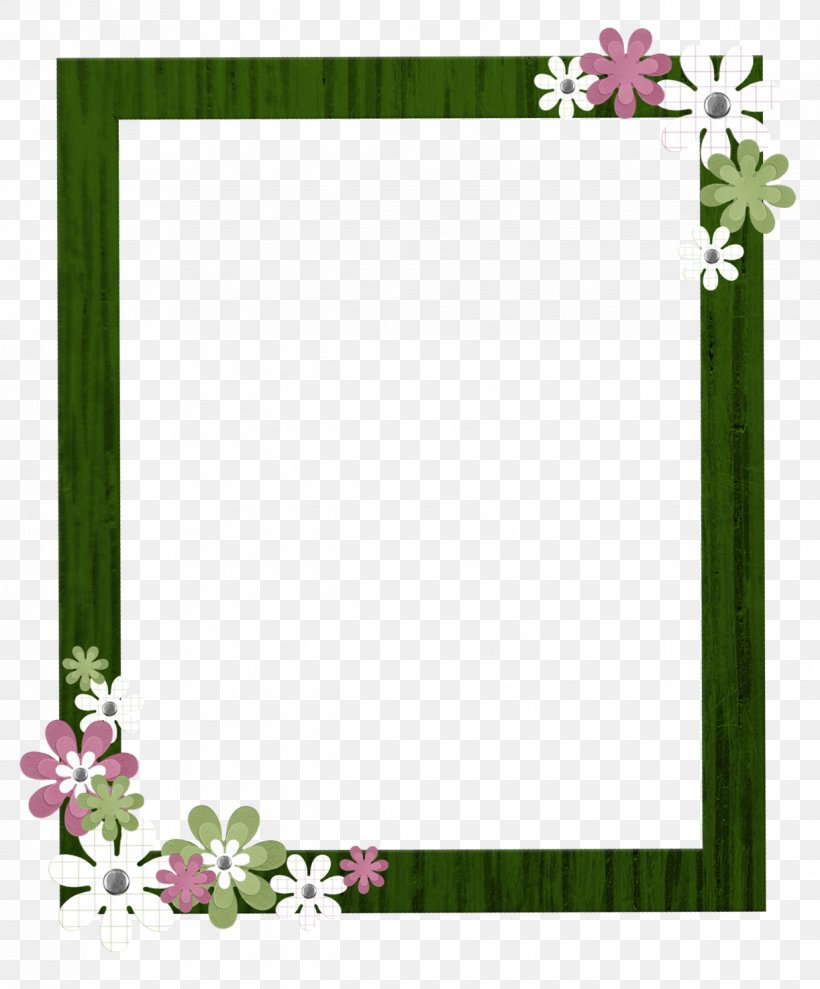 Picture Frame Download Clip Art, PNG, 1222x1474px, Picture.
