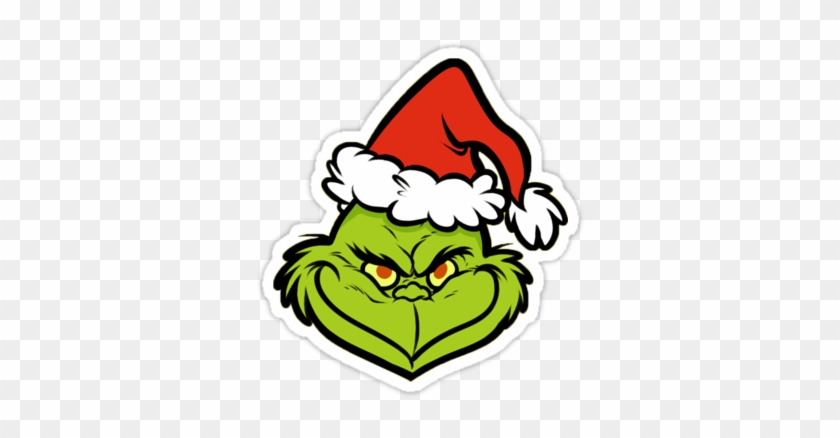 Download Free png Free Grinch Christmas Clip Art Christmas Coloring.