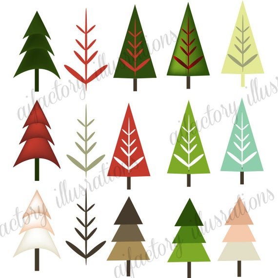 christmas clipart free images.