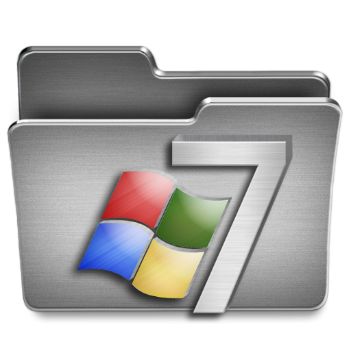 Free Windows 7 Cliparts, Download Free Clip Art, Free Clip.