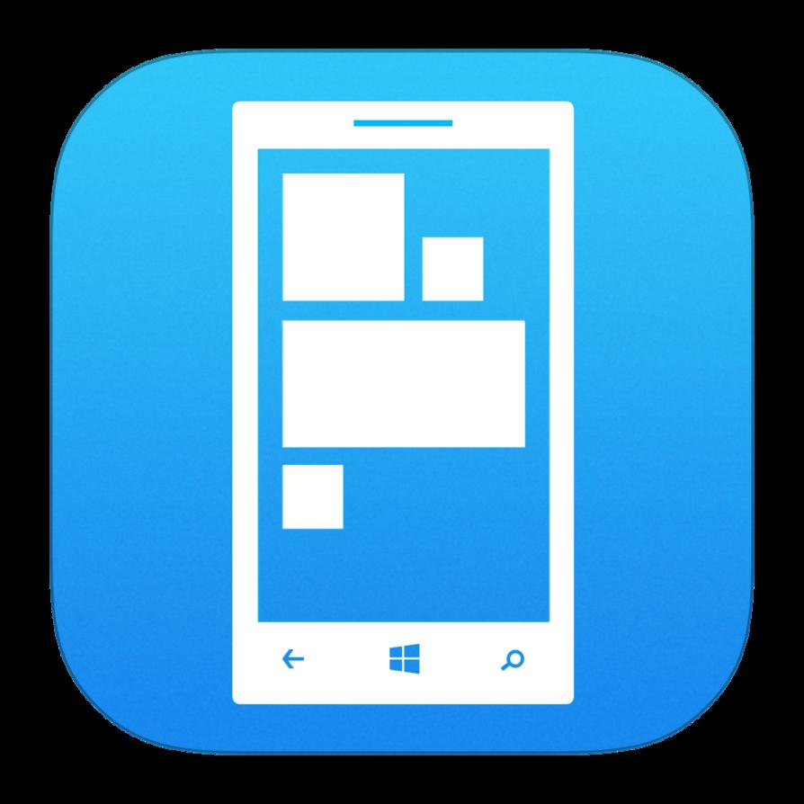 Free Windows 7 Cliparts, Download Free Clip Art, Free Clip.