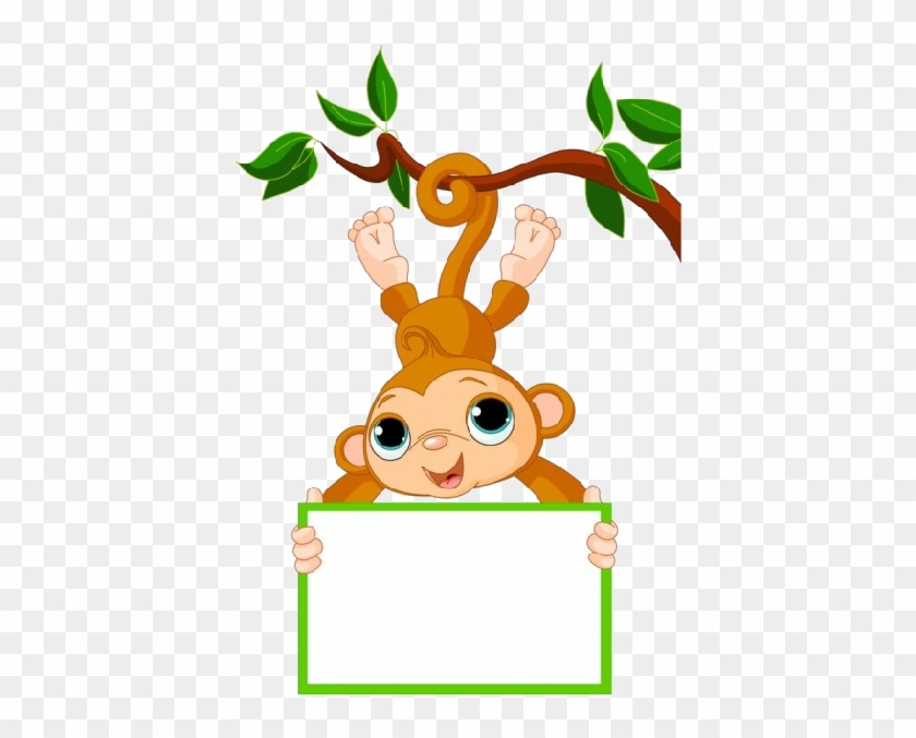 Vector Freeuse Cute Funny Cartoon Baby Clip Art Images.