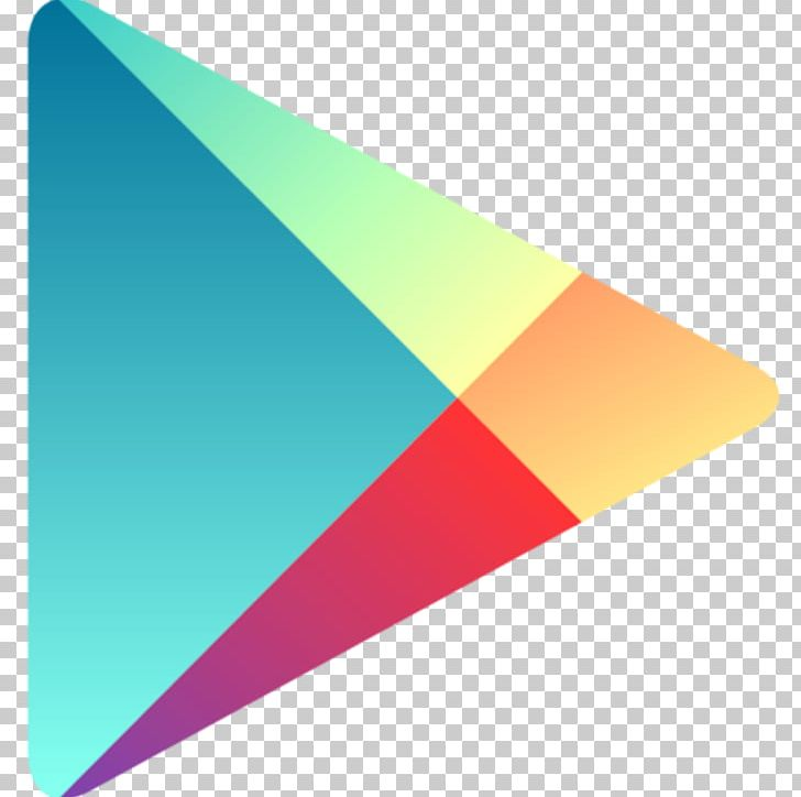 Google Play Music Android Google Play Books PNG, Clipart.