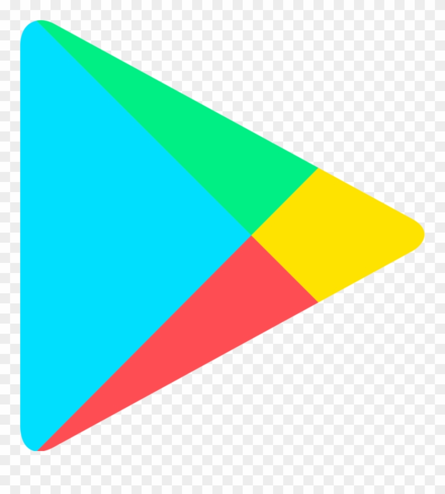 Play Store Clipart Google Play.