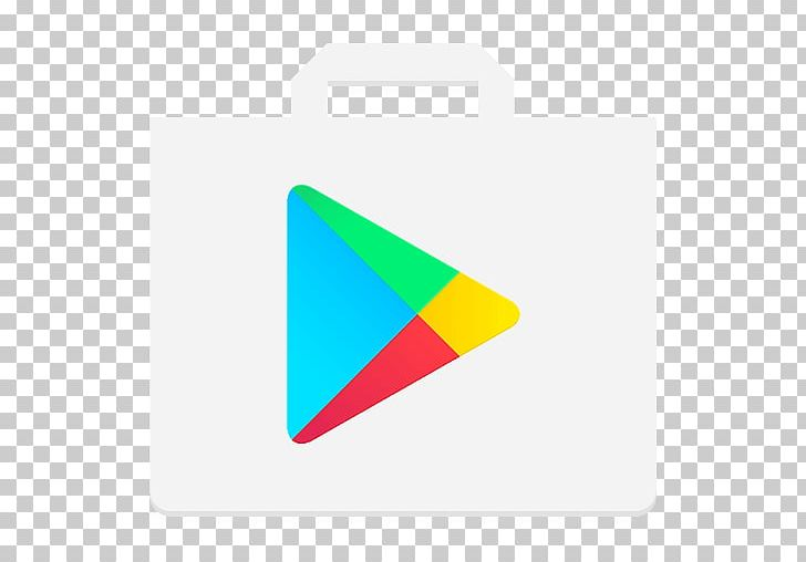Google Play App Store Computer Icons PNG, Clipart, Android.