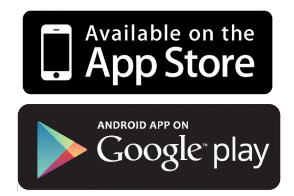 Google Play App Store PNG Clipart.