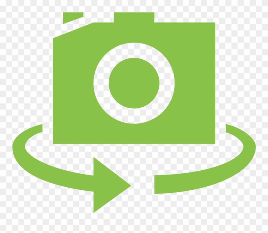 On Off Switch Icon Android Download.