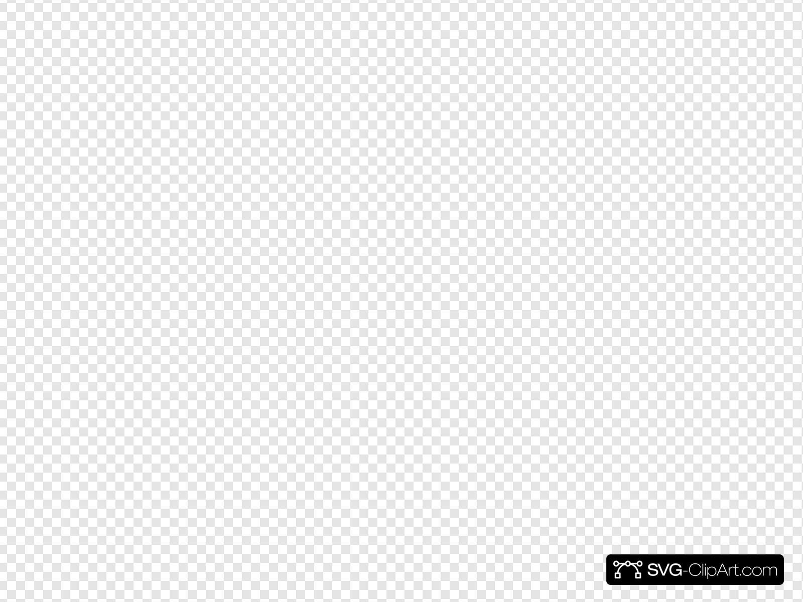 Search Icon Small 16x16 Clip art, Icon and SVG.