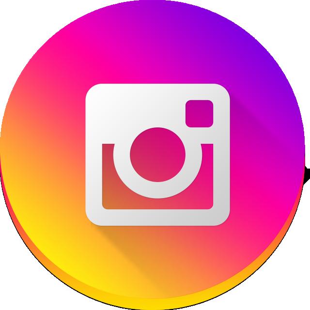 Instagram Icon, Ig Icon, Instagram Logo PNG Transparent.