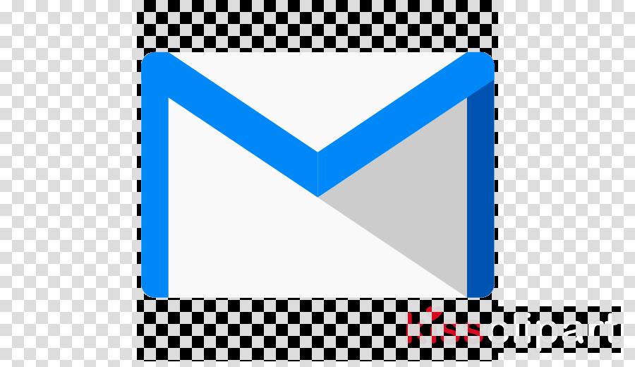 Computer Icons, Download, Gratis, transparent png image.