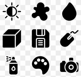 Free Download Icon Packs Svg.