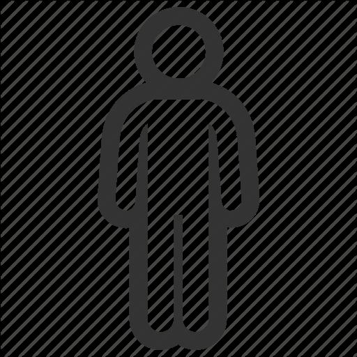 Computer Icons Symbol Clip art.