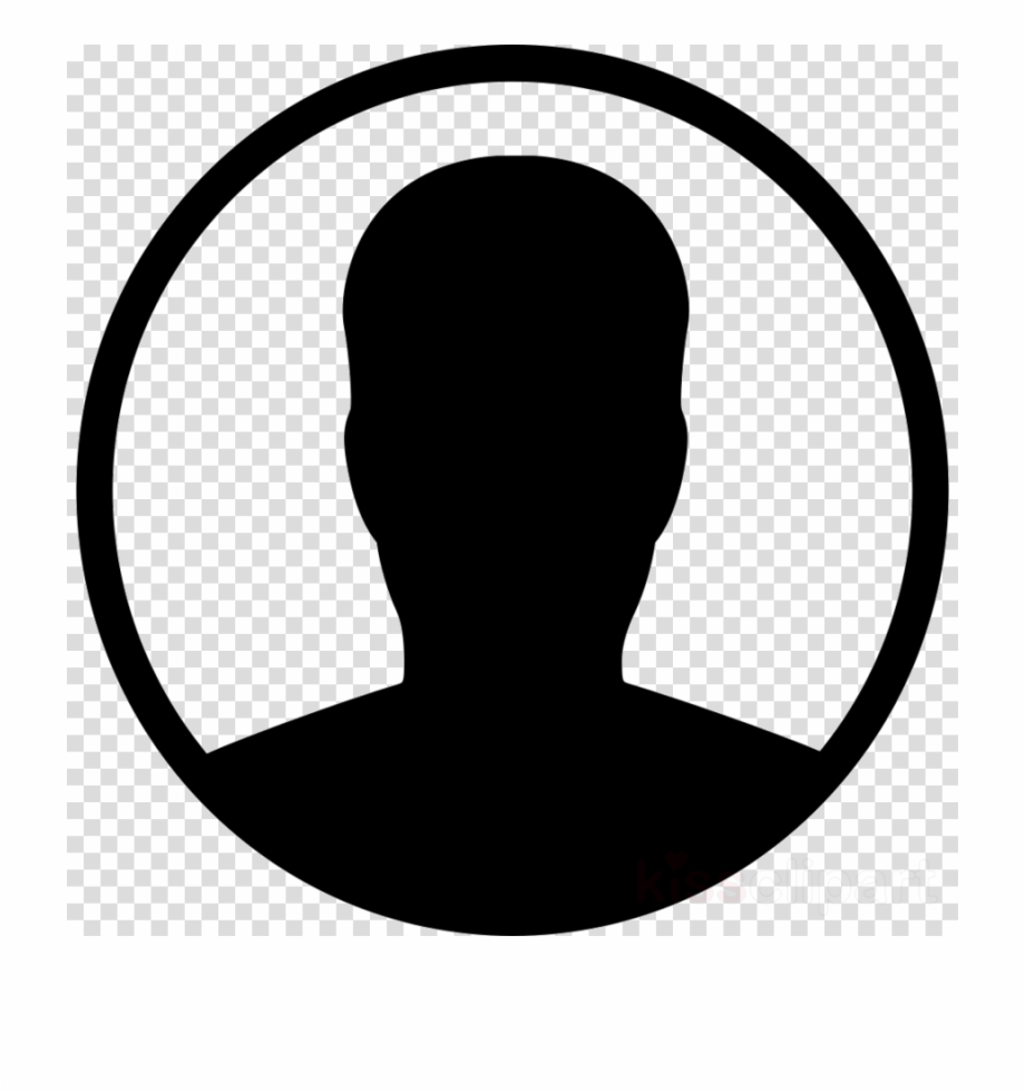 Download Icon User Png Clipart Computer Icons User.