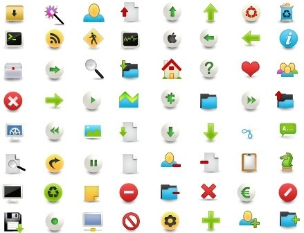 Free icon for free download about (16,939) Free icon. sort by newest.