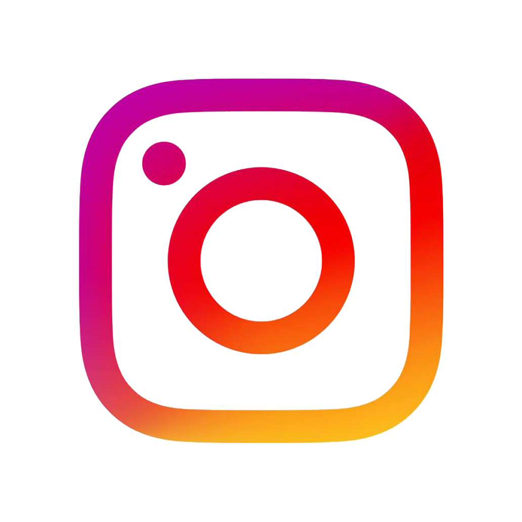 Computer Icons Instagram Logo Sticker.