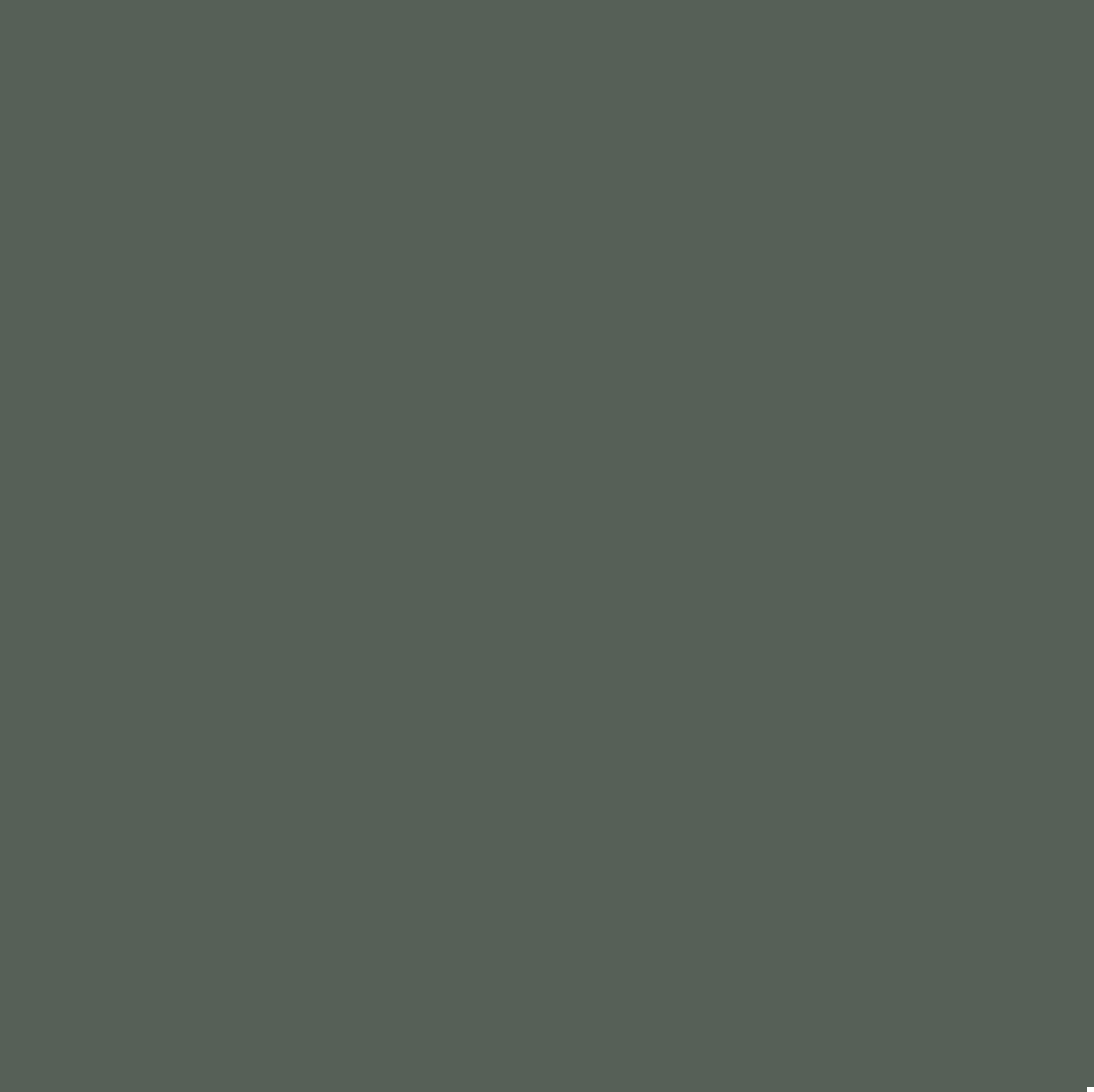 Clip art Instagram Computer Icons Logo Symbol.