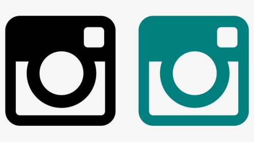 Instagram Icons PNG Images, Free Transparent Instagram Icons.