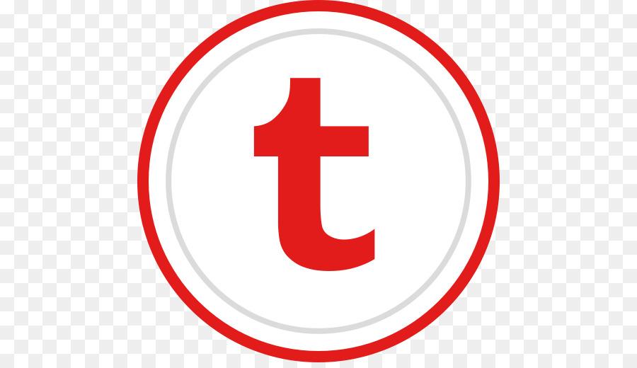 Clip art Brand Logo Video Trademark.